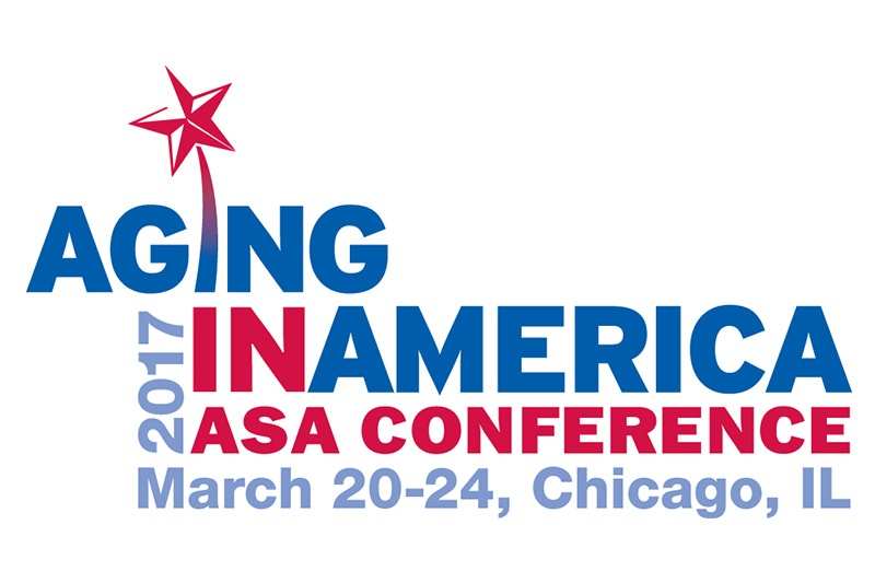 Aging-In-America-Conference-2017-ASA.jpg