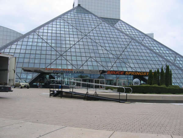 Small File Rock Roll Hall of Fame Wheelchair Ramp Rental resized 600