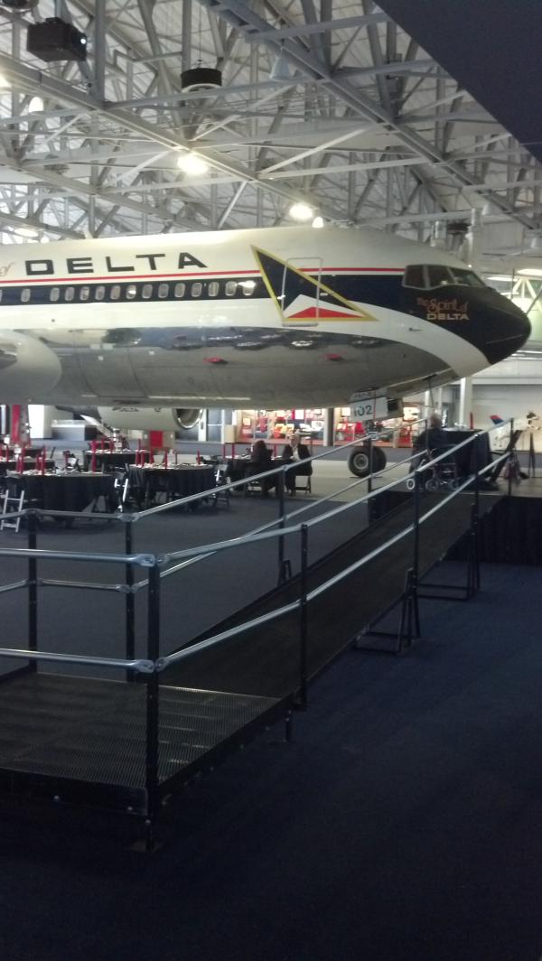 Amramp&Spirit of Delta Atlanta resized 600