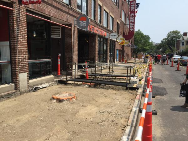 Harvard Sq Cambridge MA Sidewalk Reno resized 600