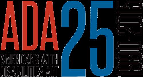 ADA 2th Anniversary