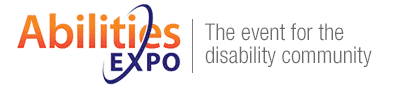 Abilities Expo2015 resized 600