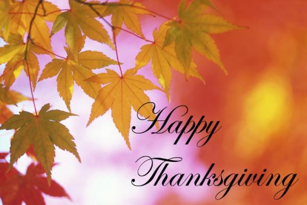 Thanksgiving 2015 resized resized 600