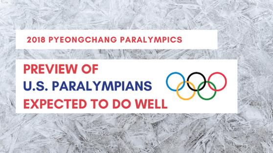 2018 Pyeongchang PARALYMPICS.png