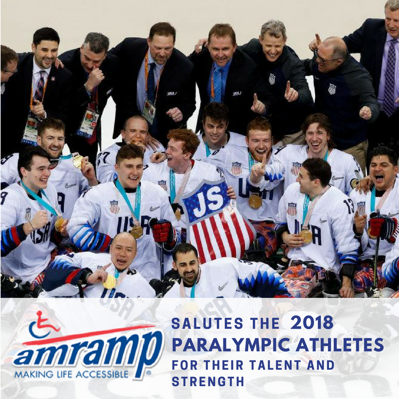 2018 Winter Paralympics_1