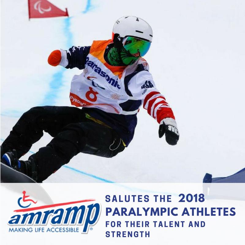 2018 Winter Paralympics_2