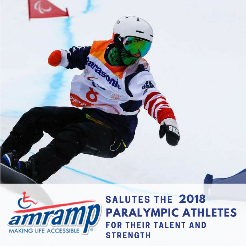 2018 Winter Paralympics_2