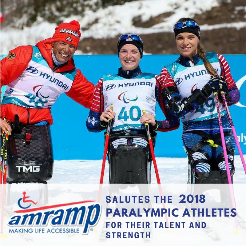 2018 Winter Paralympics_3