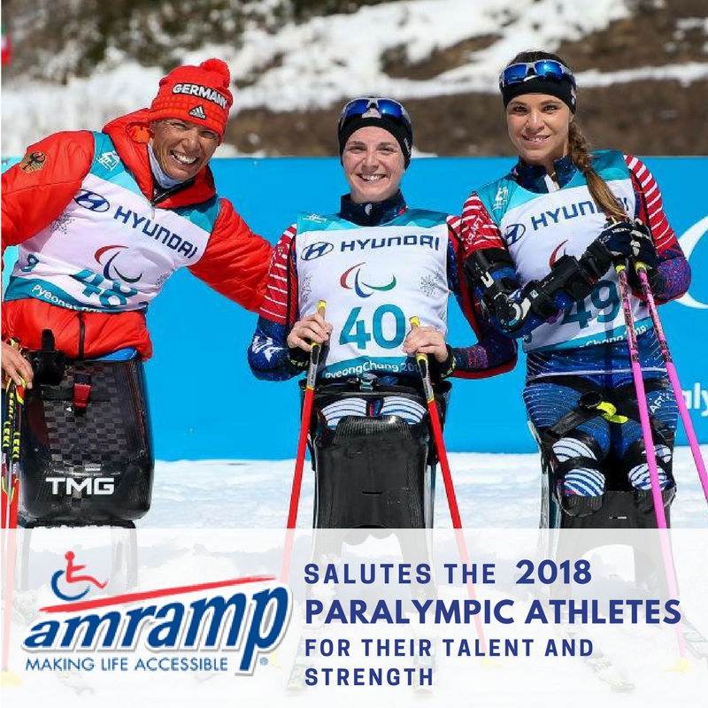2018 Winter Paralympics_3