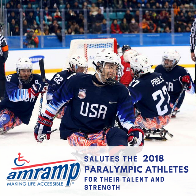 2018 Winter Paralympics_4