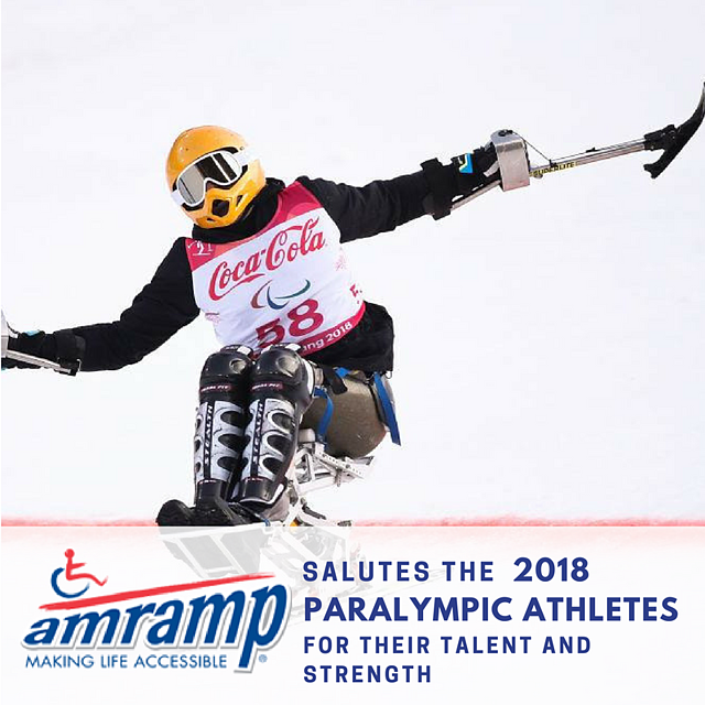 2018 Winter Paralympics_5