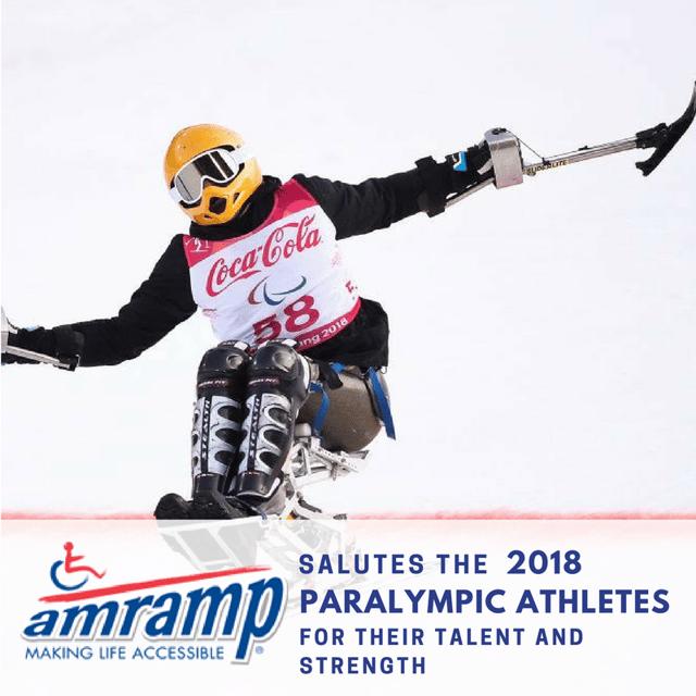 2018 Winter Paralympics_5