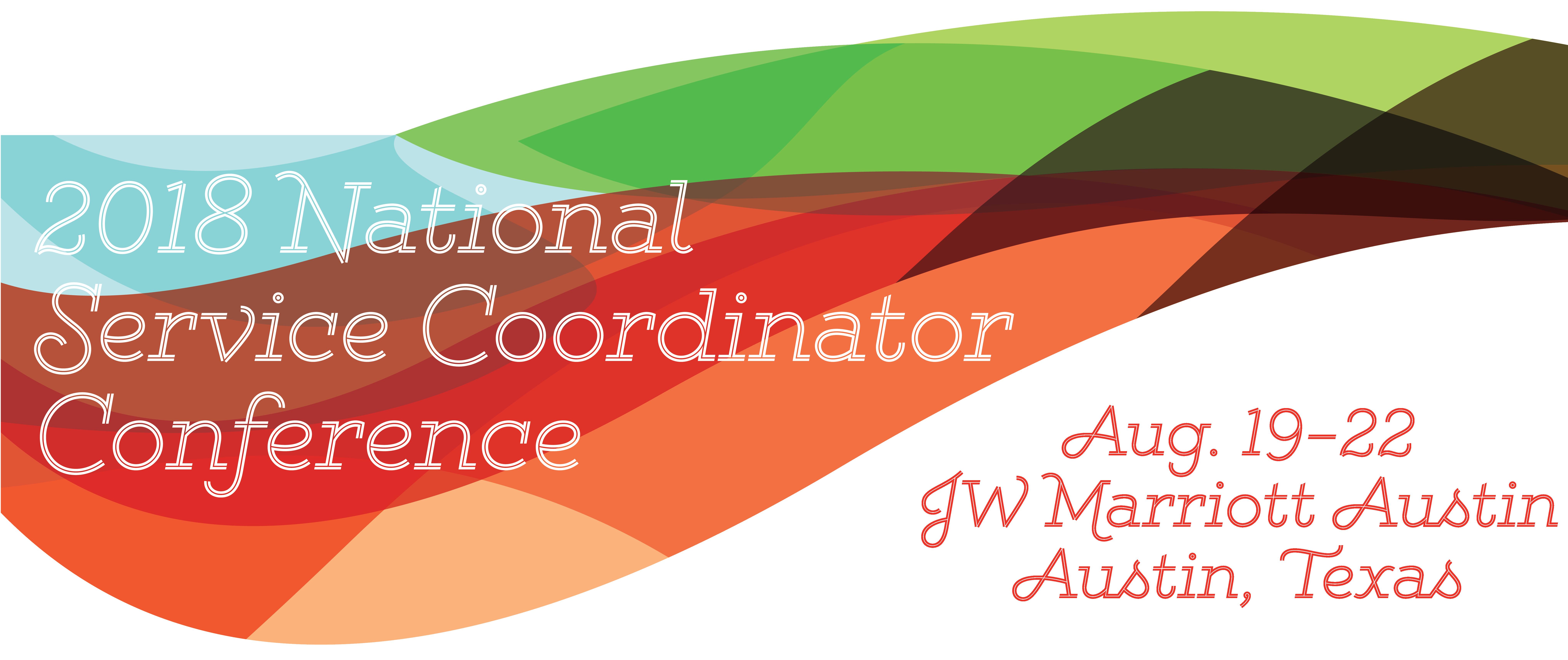 2018_Conference_Logo_Banner_
