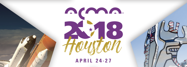 ACMAHouston