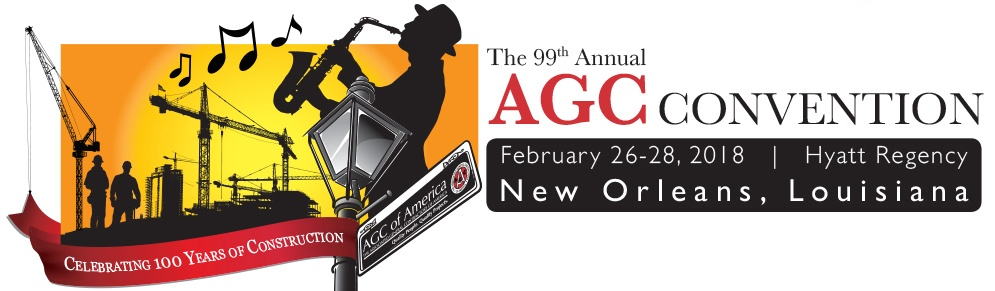 AGCConvetion_2018.jpg