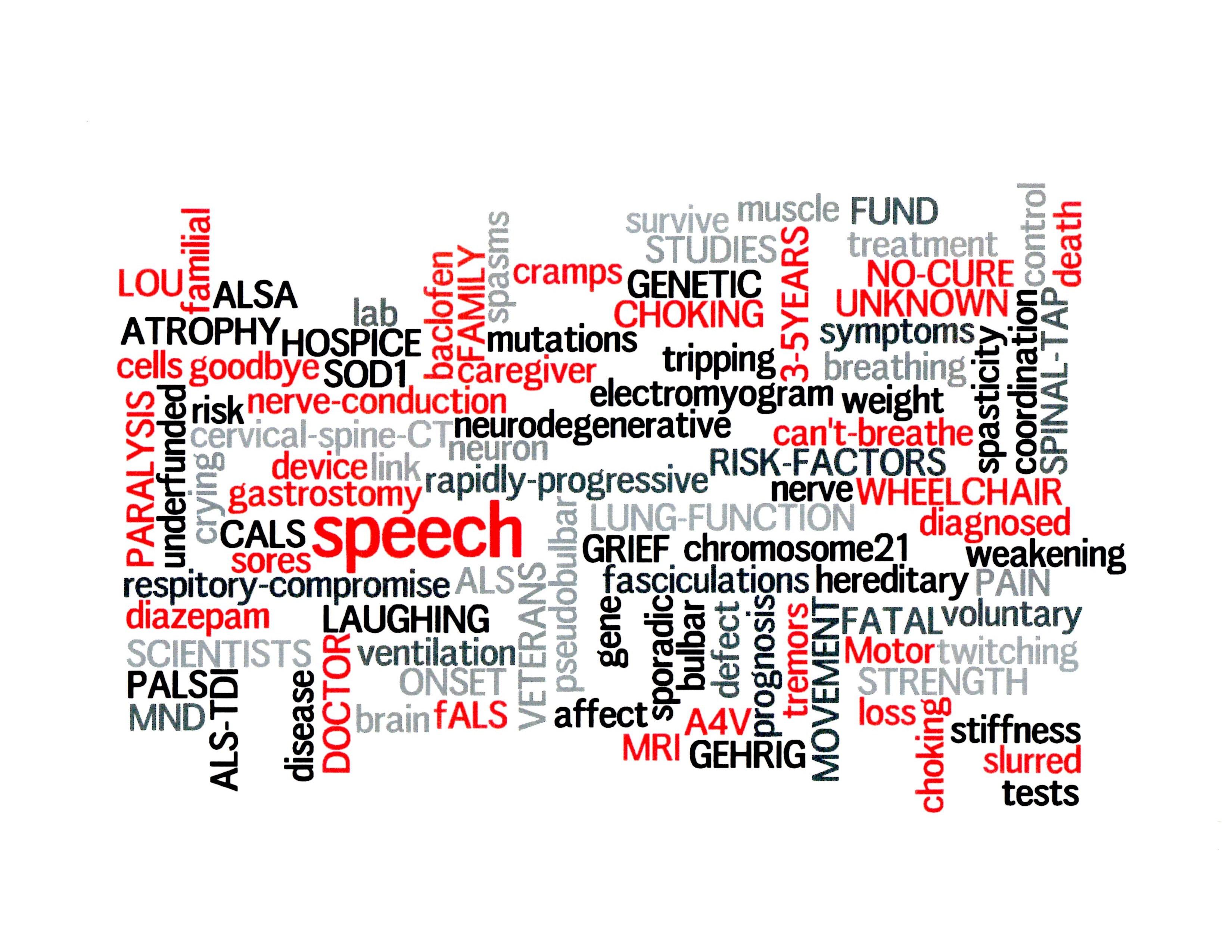 ALS Awareness Month.jpg