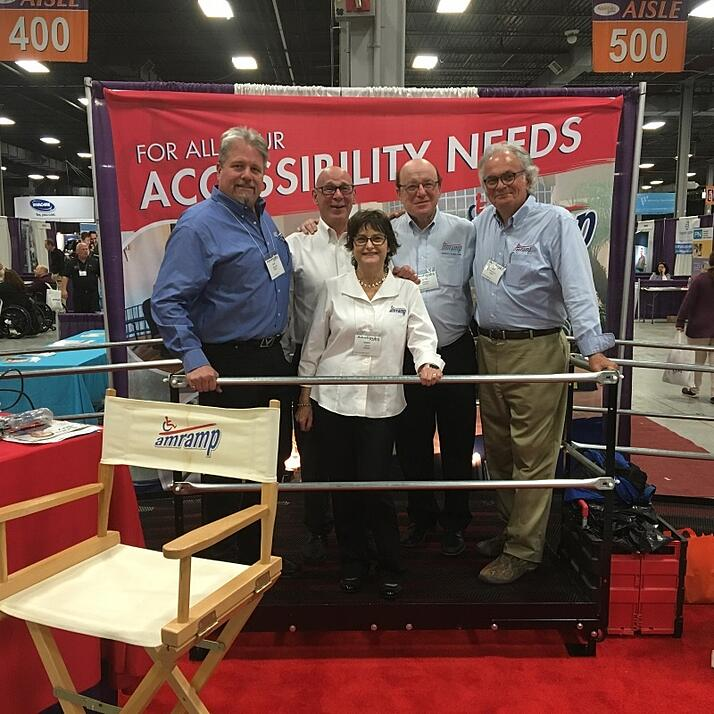 Abilities Expo NJ Team 2017 (1)-resized.jpg