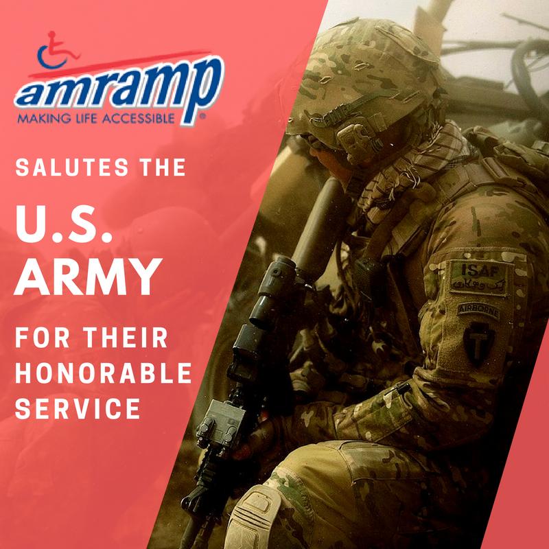 Amramp Salutes US Army.png