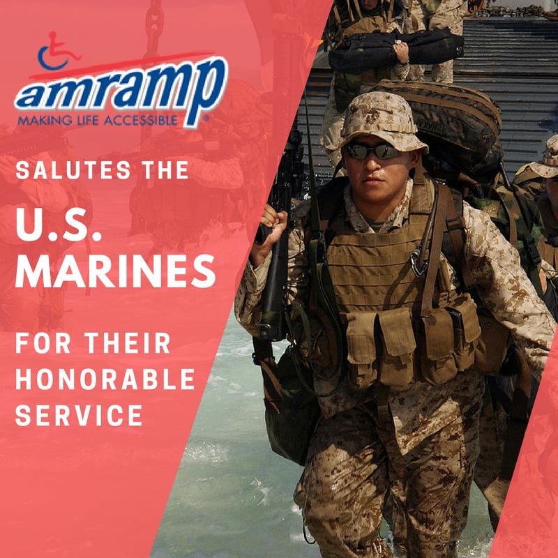 Amramp Salutes US Marines (1).png