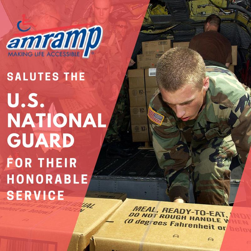 Amramp Salutes US National Guard.png