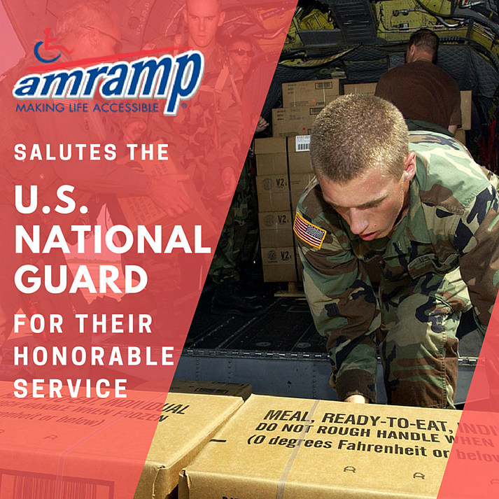Amramp Salutes US National Guard.png