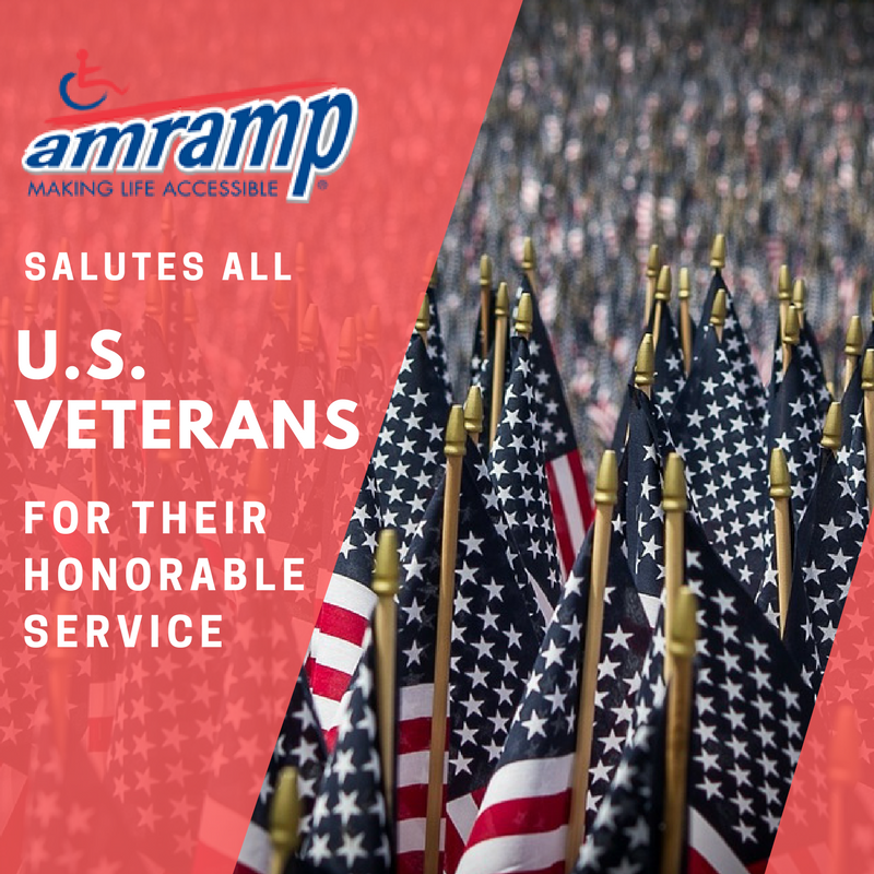 Amramp Salutes US Veterans.png