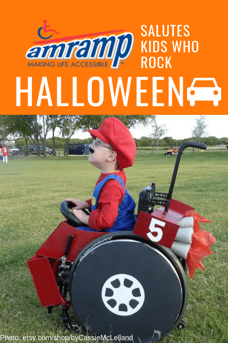 Amramp Wheelchair Costume MarioKart FINAL-min