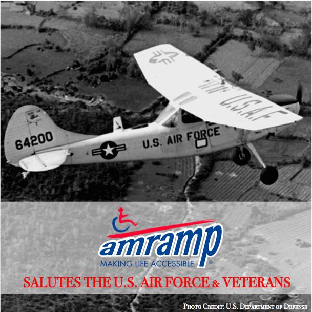 Amramp_USAirForce.png