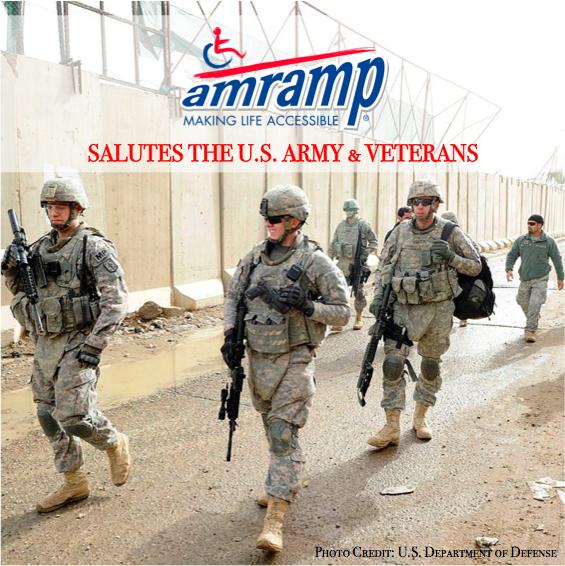 Amramp_USArmy.png