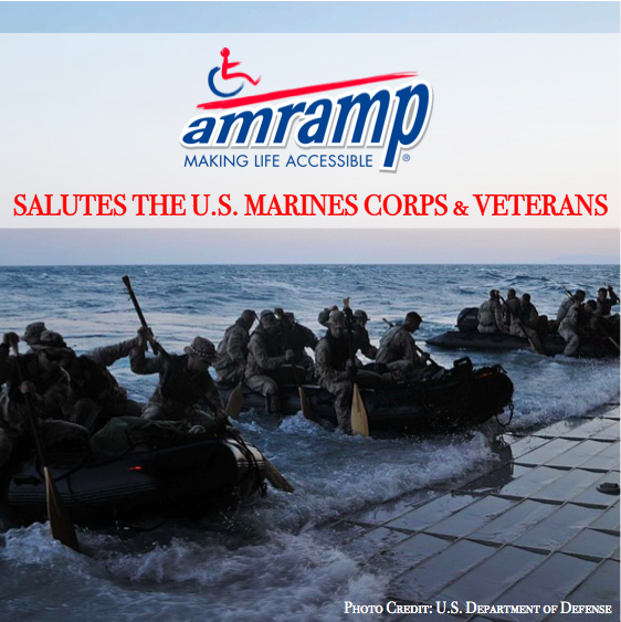 Amramp_USMarines.png