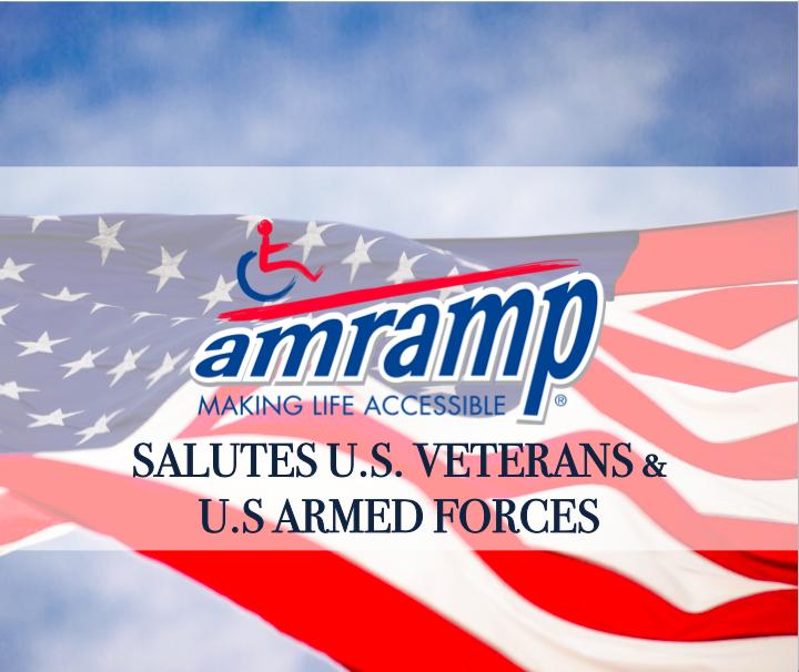 Amramp_VeteransDay.png