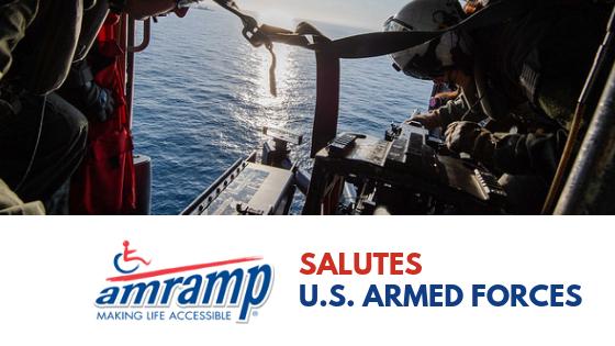 Amramp_armedforces_blogcover