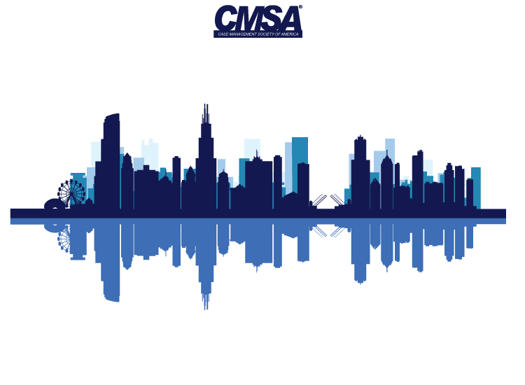 CMSA-2018-Conference-Chicago-Blue-Logo-V2