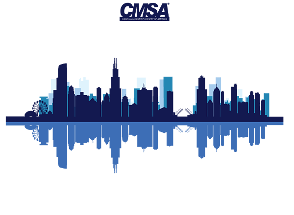 CMSA-2018-Conference-Chicago-Blue-Logo-V2
