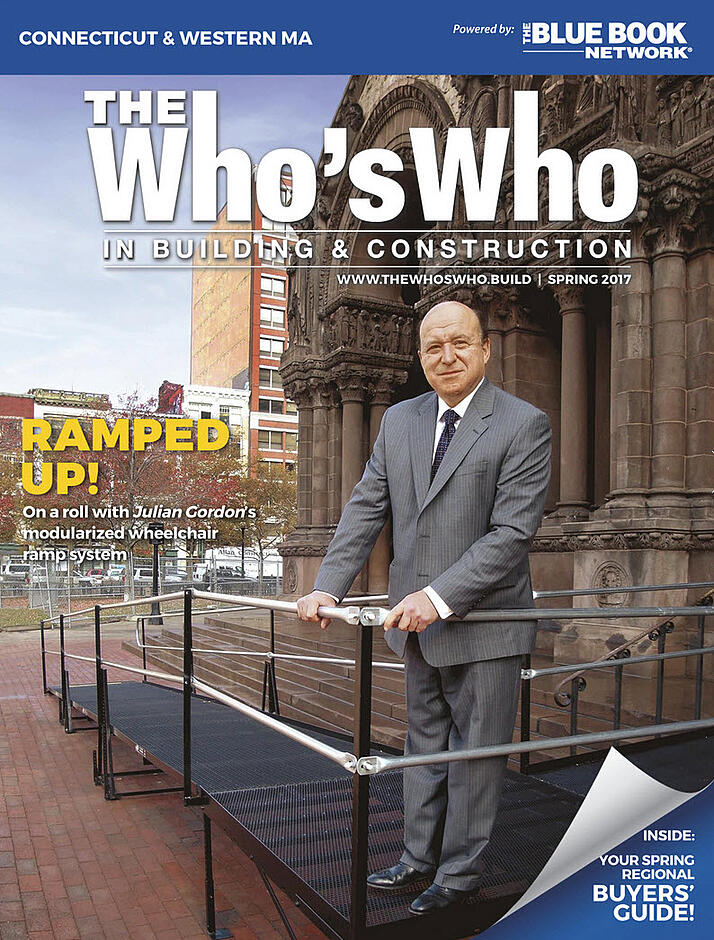 Cover-Spring 2017-WhosWho.jpg