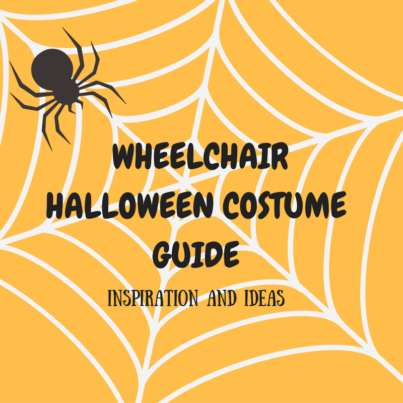 HALLOWEEN WHEELCHAIR COSTUME GUIDE.png