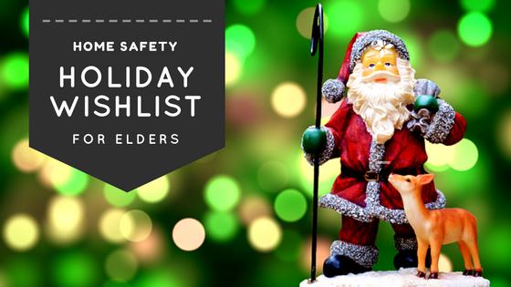 Holiday Wishlist for Elders Amramp.png