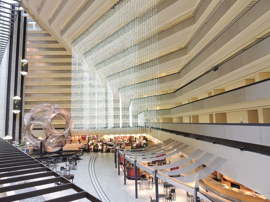 Hyatt_Regency_San_Francisco_Lobby-1.jpg