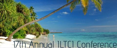 ILTCIConference_2017.jpg