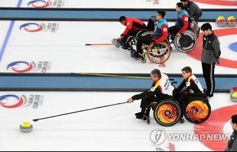 Paralympics2018_.png