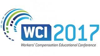 WorkersCompensationEducationalConference2017_logo.jpg