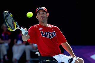 wagner_tennis.jpg