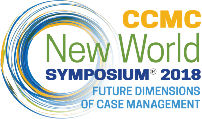 ccmc-18-newworld-logo_0.png