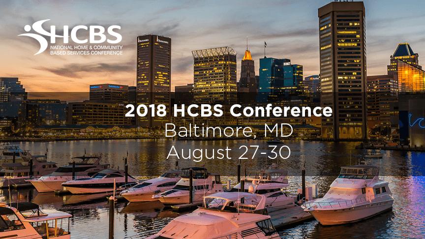 hcbs-2018-opt