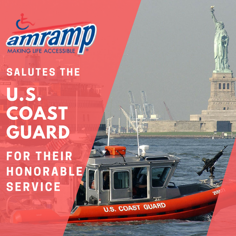 Amramp Salutes US Coast Guard.png