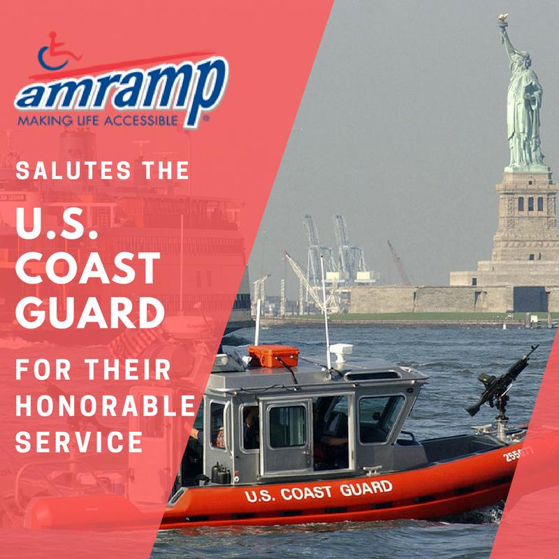 Amramp Salutes US Coast Guard.png
